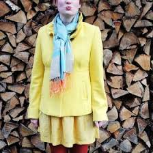dianice high boots fox waterproof metallic gold fashionable ugg shannon horton shannonowl on