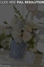 Baby Shower Flower Centerpieces Flower Centerpieces For Baby Shower Boy Baby Shower Decoration