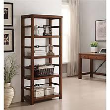 Whalen Furniture Bookcase Office Bookcases Office Furniture Sam U0027s Club