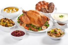how to celebrate thanksgiving day aboutrubyjewelry