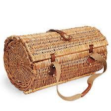 wine and cheese baskets picnic basket wine and cheese 7552 iwa wine