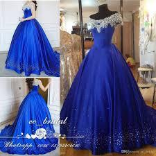 best 25 royal blue gown ideas on pinterest royal blue formal