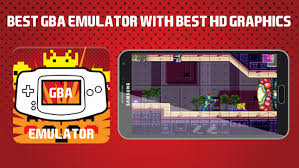 best android gba emulator emulator for gba android apps on play