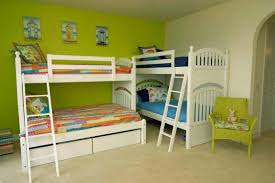home design free space saving bunk beds for small rooms vie
