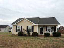 4 bedroom houses for rent in charlotte nc