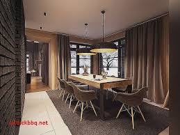 mod鑞e cuisine moderne mod鑞e cuisine moderne 60 images meuble de cuisine moderne