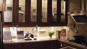 Nh Kitchen Cabinets Kitchen Kitchen Cabinets Cost Awe Inspiring Kitchen Cabinets