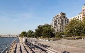 waterfront tribeca condominium homes 70 vestry tribeca