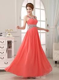 black friday homecoming dresses black friday prom dresses 2016 for sale online u2013 ericdress com