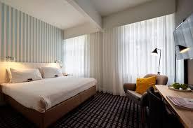 chambre d hote ostende pas cher leopold hotel ostend ostende belgique voir les tarifs 75 avis