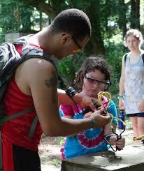 a christian ohio summer camp u0026 full year retreat center in