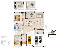 Half Bath Floor Plans Floor Plans And 3d Tours Canopy Oaks
