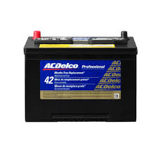 lexus warranty lookup battery gold acdelco pro 27rpg 42 month replacement warranty ebay