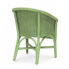 Palecek Bistro Chair Palecek Bistro Chair Candelabra Inc