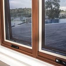 Awning Window Fly Screen Renma Screens Blinds Windows Quality Aluminium Windows U0026 Doors