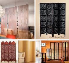 Cheap Room Dividers For Sale - https i pinimg com 736x 61 b0 29 61b029d3f7d2d27