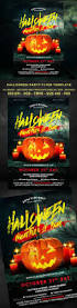 halloween haunted house flyer background 20 best event flyer images on pinterest