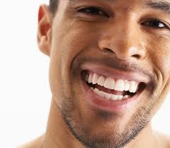 How To Whiten Kids Teeth 6 Natural Ways To Whiten Your Teeth
