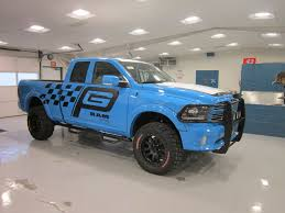 Dodge Ram Truck Build Your Own - f132987084