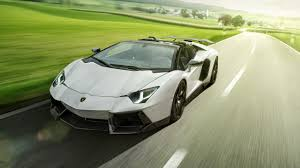 lamborghini aventador modified novitec torado lamborghini aventador roadster wallpaper hd car