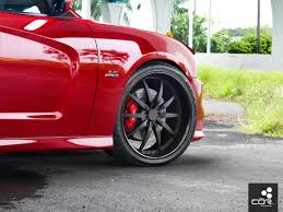 rims for dodge charger 2012 the dodge charger srt8 w cor forma forged wheels