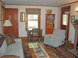 Moose Themed Home Decor by Vacation Rentals Cottage North Conway Nh Alpine Moose Cottage