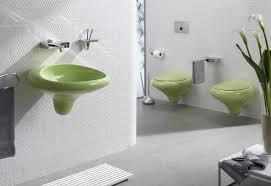 istanbul wall hung washbasin by vitra bathroom stylepark