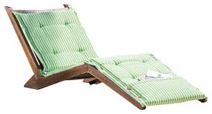 lovely great folding chaise lounge chair contemporary outdoor