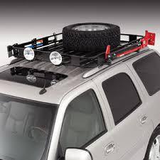 2002 bmw x5 accessories shop by vehicle bmw accessories bmw roof rack baskets