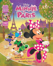 diy minnie mouse hair bows minnie paris today u0027s creative
