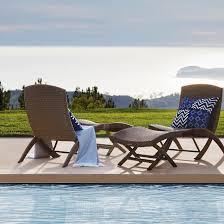 balencia folding chair frontgate