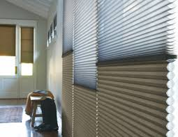Custom Honeycomb Blinds Duette Honeycomb Shades Archives Window Products Ct