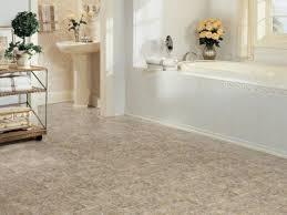 34 bathroom flooring design ideas small bathroom flooring ideas