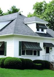 Uk Awnings Types Of Awnings Awnings For Mobile Homes Uk Retractable Sun