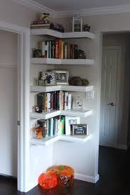 small living room storage ideas 30 ingenious diy project ideas for small spaces project ideas