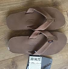 rainbow sandals men u0027s flip flops sandals tradesy