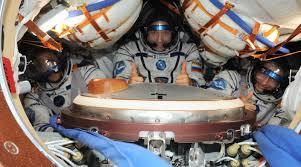 soyuz u2013 soyuz ms 06 spaceflight101