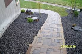 Home Landscaping Design Online Garden Design Garden Design With Rock Landscaping Ideas U