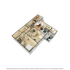enchanting 20 apartment floor plans india design ideas of