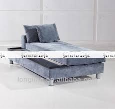 Aminach Sofa Bed Fascinating Quality Sleeper Sofa Sofa Beds Amp Sleeper Sofas