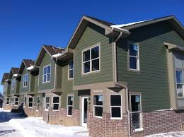 3 bedroom houses for rent in des moines iowa southern meadows homes perennial properties