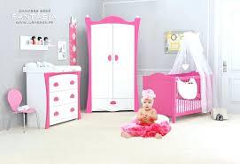 chambre bebe fille pas cher deco chambre enfant pas cher lit pas on ration d morne cadre