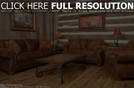 100 rustic elegant home decor living room