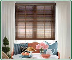 Painting Wood Blinds Blinds St Louis Flanagan Paint U0026 Supply