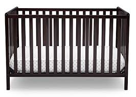 Delta Convertible Crib Delta Baby Dropship Delta Children Heartland 4 In 1 Convertible
