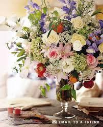 Floral Interiors Florist Guide Design Ralph Lauren Home Ralphlaurenhome Com