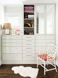 stunning built in drawers for closets roselawnlutheran