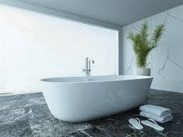 bathtubs splendid bathtub ideas 63 chic stand alone soaker