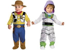 Toy Story Halloween Costumes 25 Twin Halloween Costumes