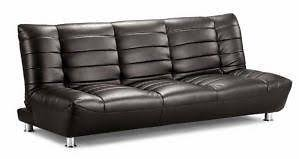 Second Hand Leather Sofas Sale Ebay Sofa Bed Ikea New Used Loveseat Modern Queen Ebay